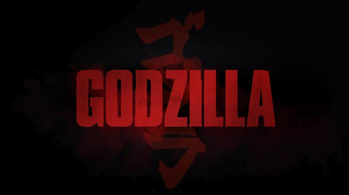logo g Which is the BEST Godzilla Design?