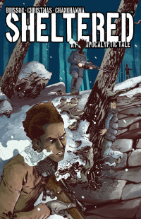 sheltered-08-releases