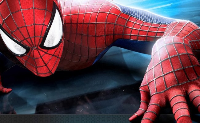 5 Reasons MARVEL STUDIOS Should Bring SPIDER-MAN to TV