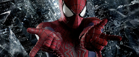 spidey3 590x245 5 Reasons MARVEL STUDIOS Should Bring SPIDER MAN to TV