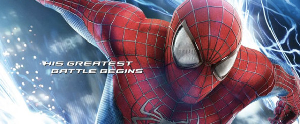 spidey5 590x245 5 Reasons MARVEL STUDIOS Should Bring SPIDER MAN to TV