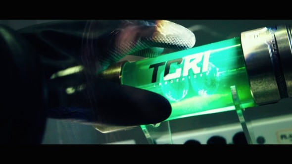 teenage mutant ninja turtles 2014 teaser trailer still tcri ooze 590x331  3 Reasons Why Michael Bays TEENAGE MUTANT NINJA TURTLES Will Blow Your Mind