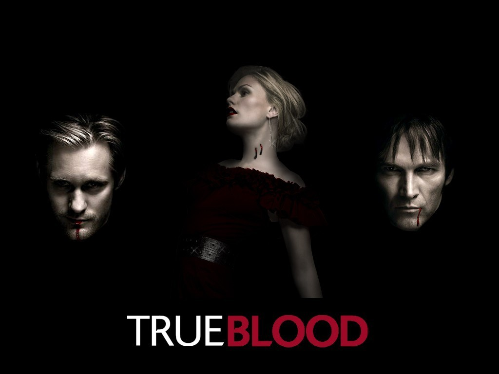 true blood final season spoiler