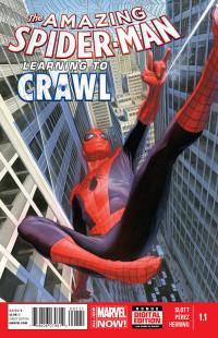 Amazing Spider-Man 1.1_C