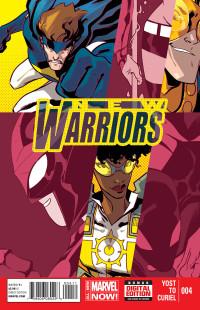 New Warriors 4_C