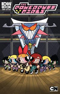 Powerpuff Girls 9_C