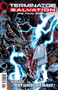 Terminator Salvation-The Final Battle 6_C