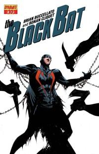 The Black Bat 10_C