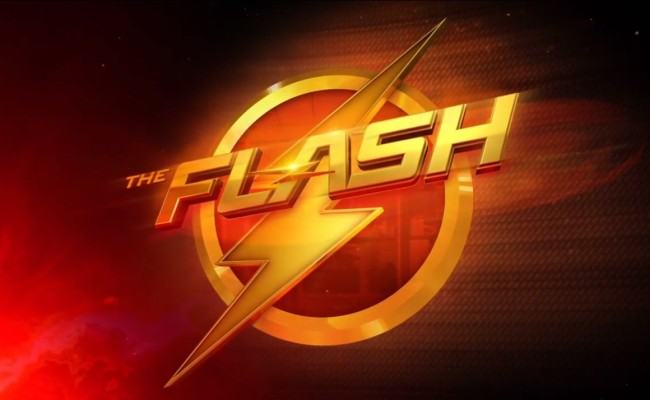 Don't Blink, Or You'll Miss The First Teaser Trailer For THE FLASH