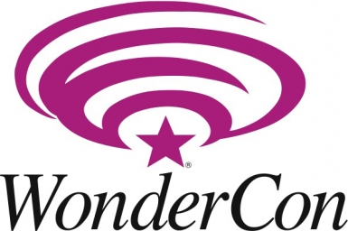 WonderCon Logo SMALLER IS BETTER: How Geeks Can Overthrow Wizard World