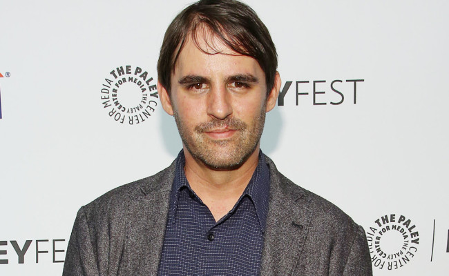 Roberto Orci Promoted To Director For STAR TREK 3