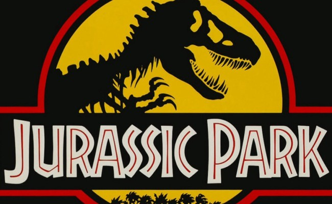 JURASSIC PARK: The Expanded Universe