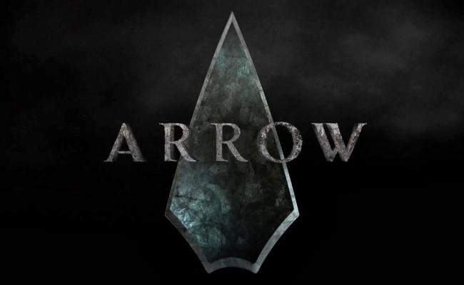ARROW Season 3 Villain Sounds All Sorts of Creepy