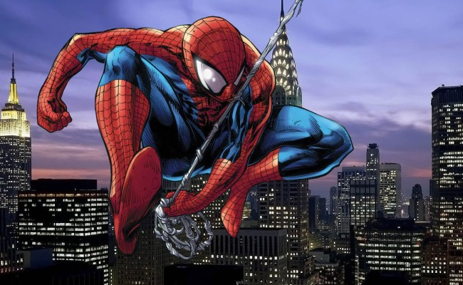 7 Great Stories For Every SPIDER-MAN Newcomer To Read