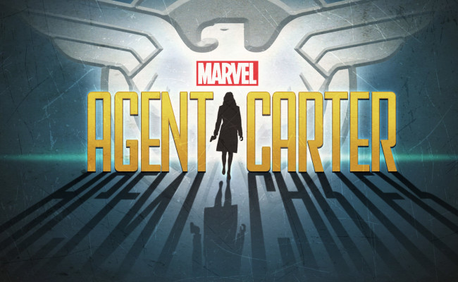 Secret Agents Galore! AGENT CARTER Recruits DOLLHOUSE And ONE TREE HILL Alums