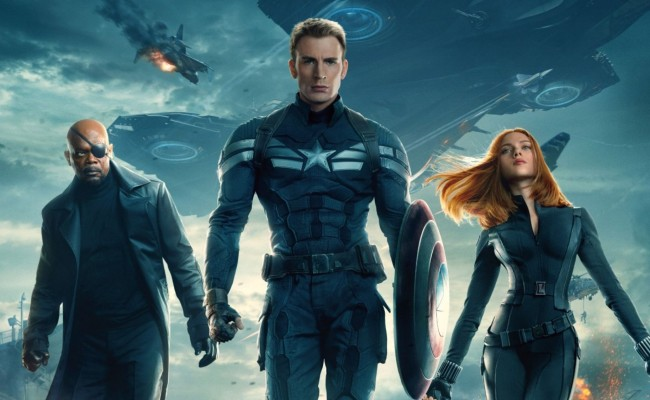 Will CAPTAIN AMERICA 3 Finish Off Beloved Patriot Steve Rogers?