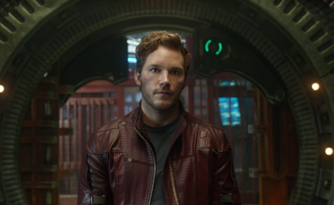 Forget Waiting For GOTG Sequel! We've Deduced Who Star Lord's Father Is