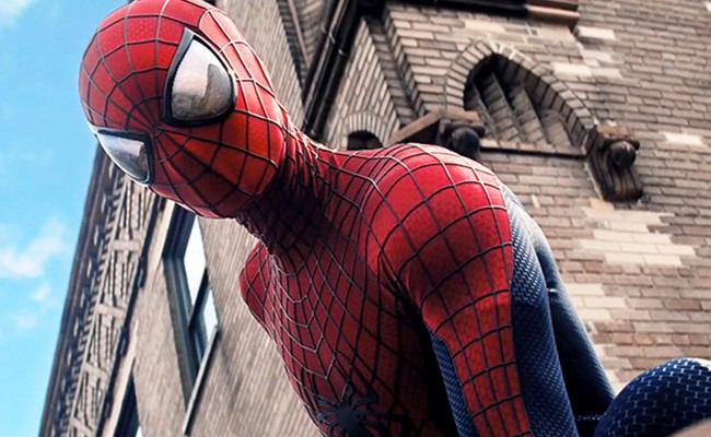 7 Ways To Make SPIDER-MAN Movies Not Suck