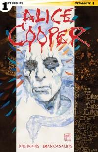 Alice Cooper 1_C