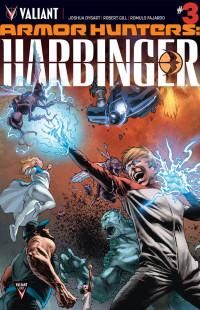 Armor Hunters-Harbinger 3_C