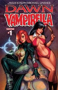Dawn-Vampirella 1_C