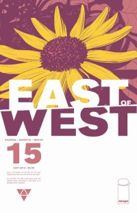 East of West 15_C