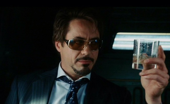 4 Things TONY STARK can Show STAR-LORD That'll Make Him Loose His S**T