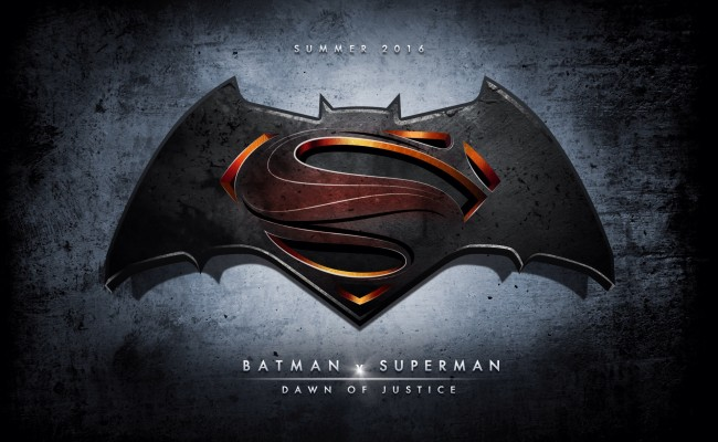 5 Things That Will Make BATMAN V SUPERMAN A Great Movie