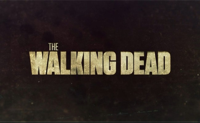 Here's How The WALKING DEAD Companion Series Could Surpass The Original