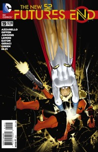 New 52-Futures End 19_C