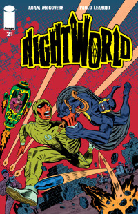 Nightworld_2