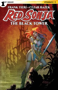 Red Sonja-The Black Tower 1_C
