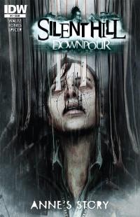 Silent Hill Downpour-Anne's Story 1_C