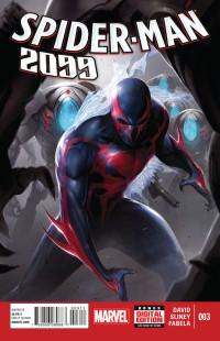 Spider-Man 2099 3_C