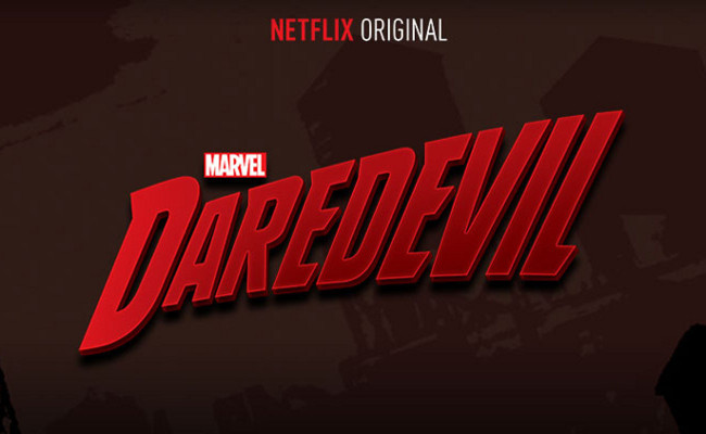 DAREDEVIL UPDATES — Costume, WHITE TIGER, Official Site and MORE!