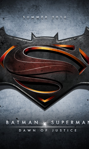 The Challenges to DC's Ambitious Cinematic Universe are Staggering