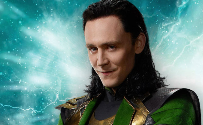 LOKI Is The Worst Marvel Villain And I Can't Wait For Him To Die