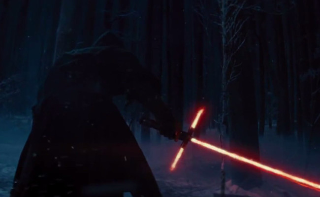 Who Bites the Dust in STAR WARS: THE FORCE AWAKENS?