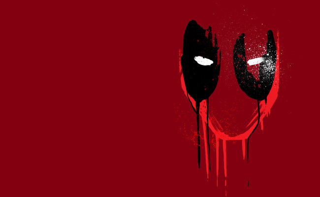 Two DEADPOOL Trailers are Coming Next Week!!!
