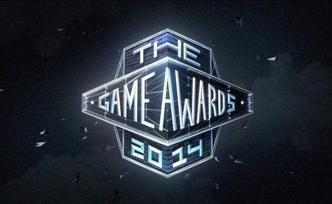 The 2014 GAME AWARDS: What YOU Need to Know