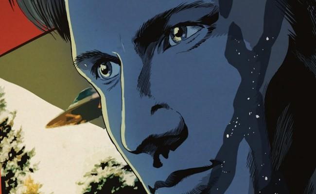 X-Files Season 10 #20 Review