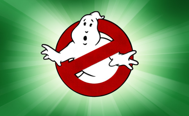 The GHOSTBUSTERS Reboot has been cast — BOOOOOOOO!