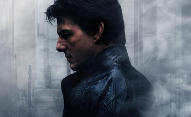 CUT TO: Podcast – MISSION: IMPOSSIBLE – ROGUE HORSEMAN