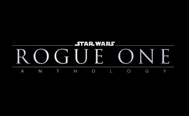 A SHERLOCK Actor is in STAR WARS: ROGUE ONE