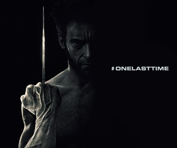 What do You Wanna See in THE WOLVERINE 3?